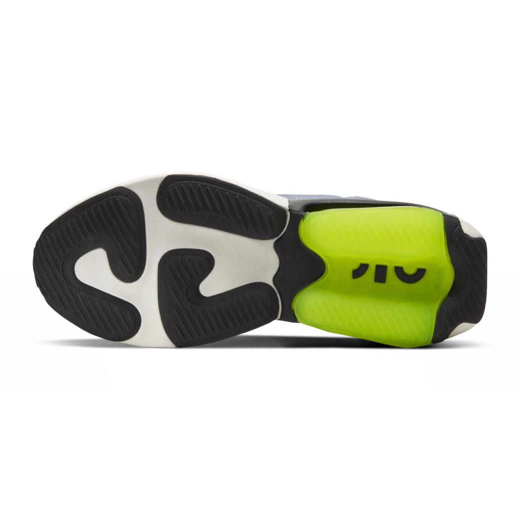 Savremeni dizajn čuvenog Nike Air Max Verona modela