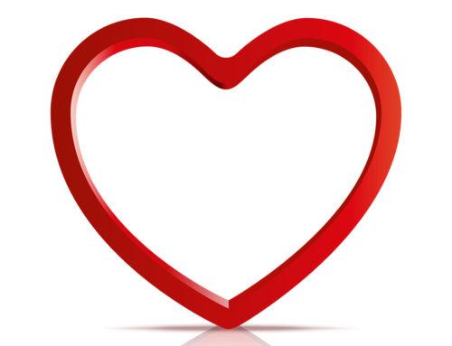 Danas poklonite medenu ljubav, a mi je poklanjamo vama!