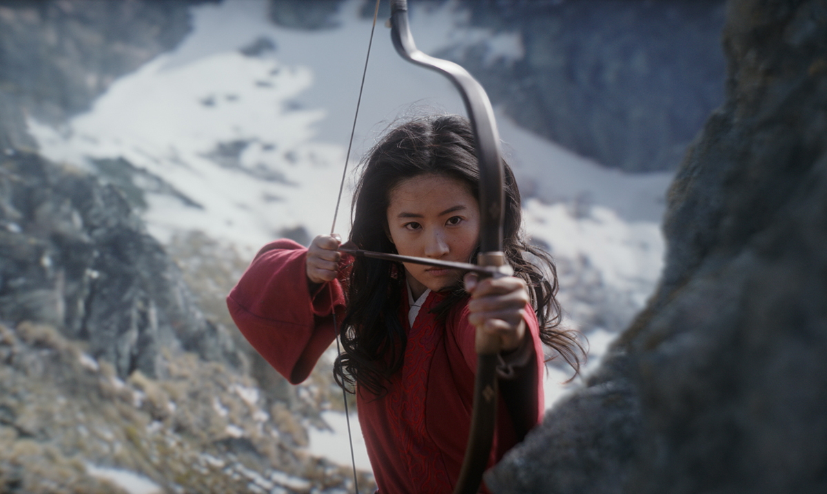 """Početak rada bioskopa uz prve blokbastere - """"Novi mutanti"""" i """"Mulan"""" od 3. i 10. septembra"""