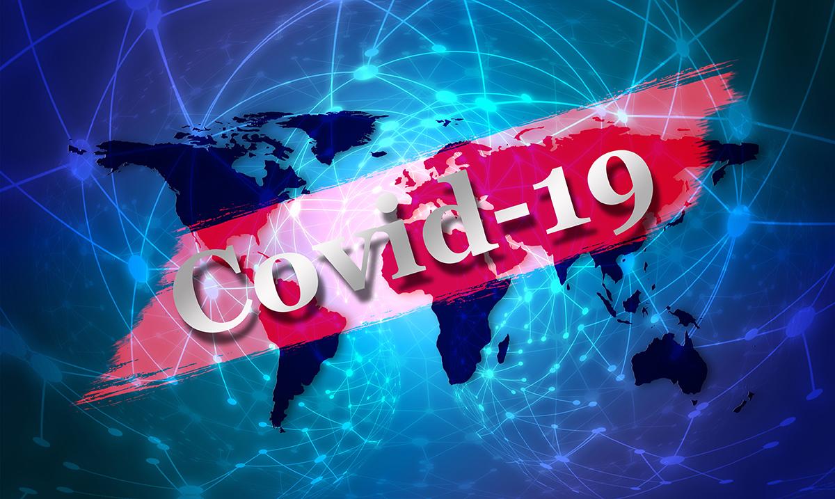 Korona virus – sve što morate da znate!