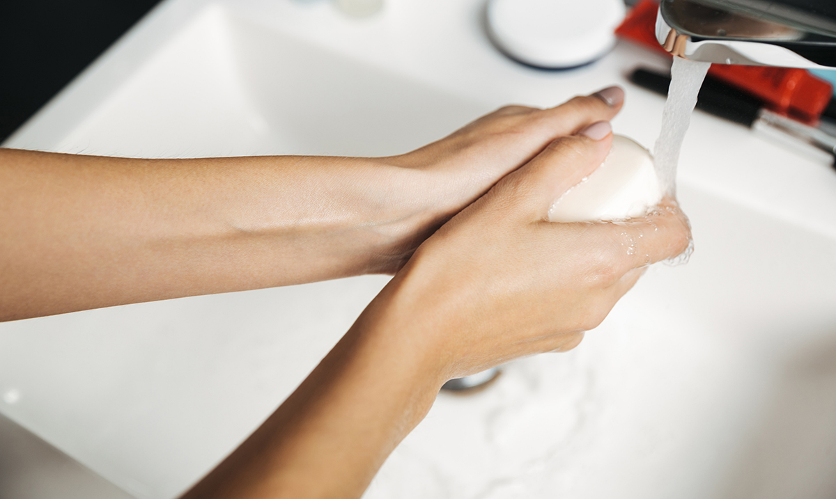 deja o higijeni ruku nastala u Beču