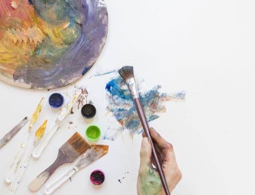 7 stvari koje možete da radite u izolaciji