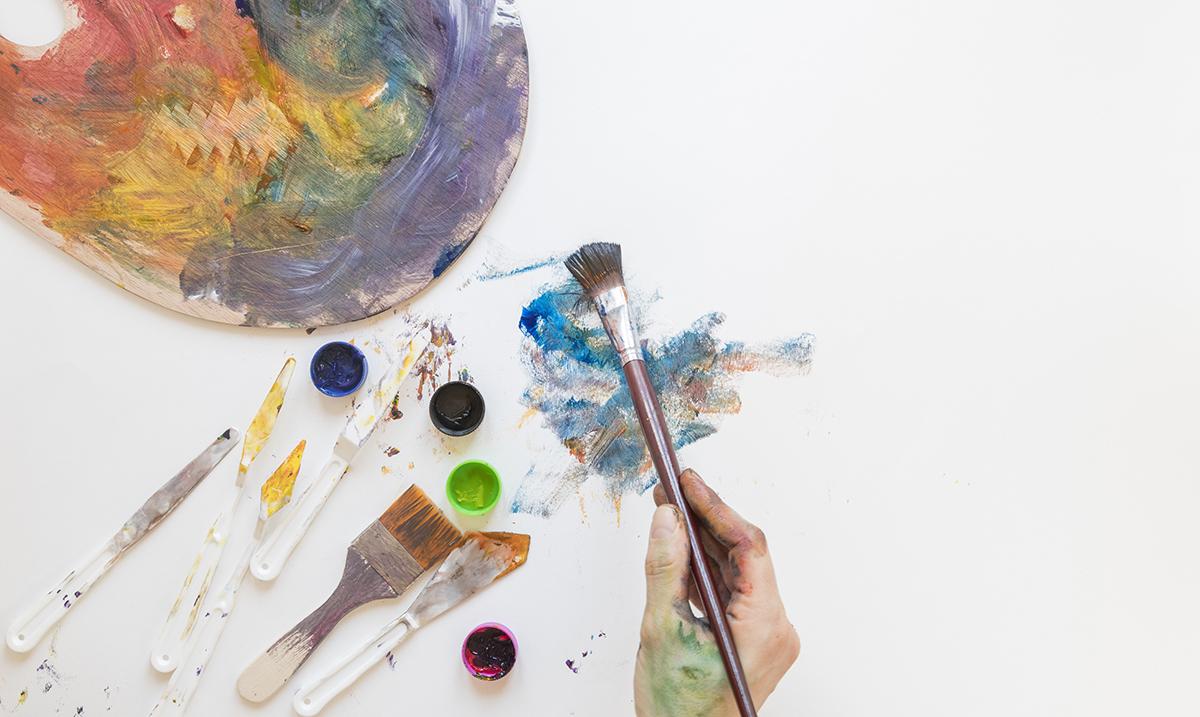 7 stvari koje možete raditi u izolaciji