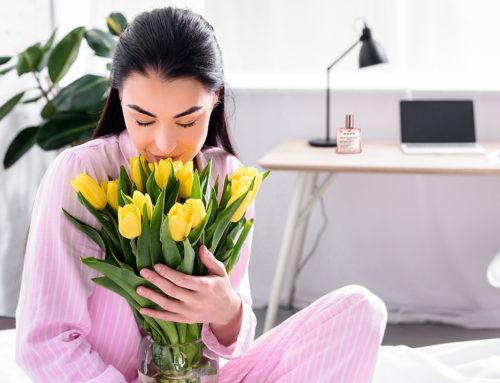 Proleće u tvom domu? Moguće je uz Nuxe Huile Prodigieuse Florale, koje možete i da osvojite!