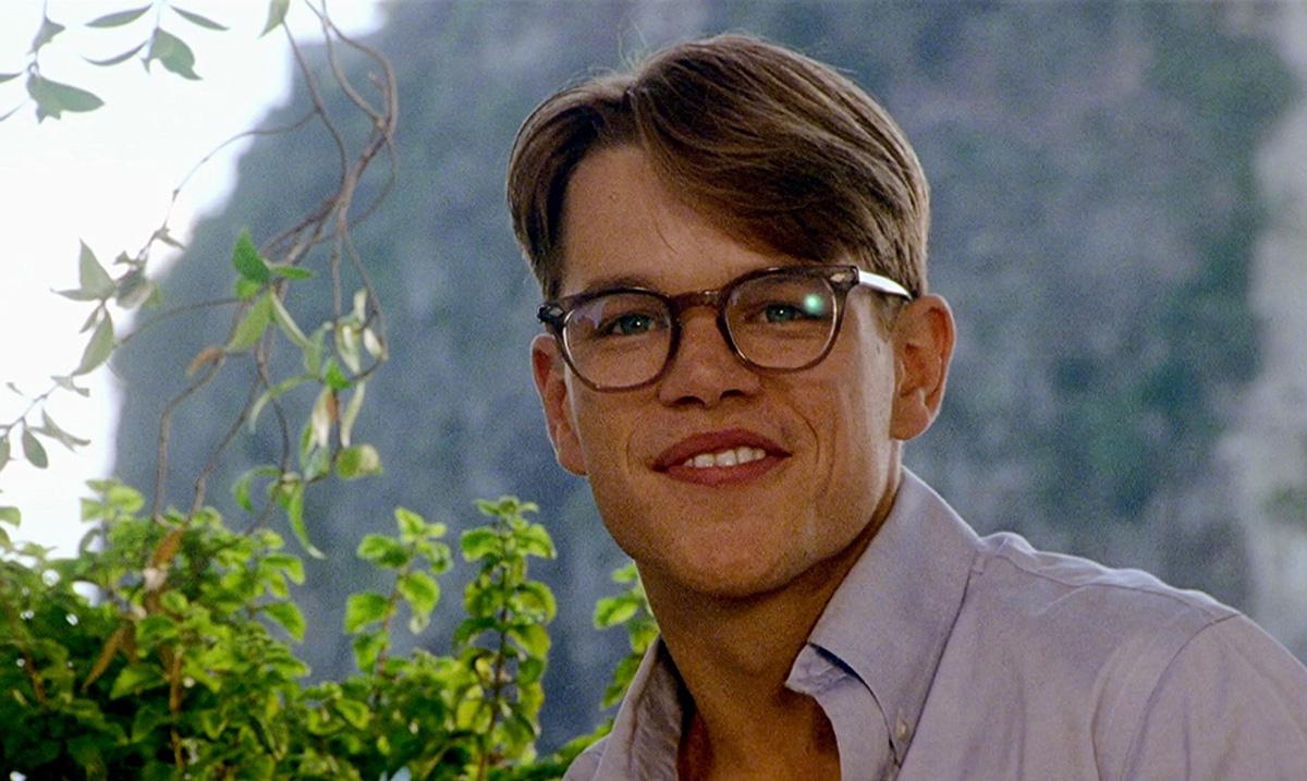 Filmske večeri petkom i subotom uz komedije i filmove u kojima glavnu ulogu igra Matt Damon