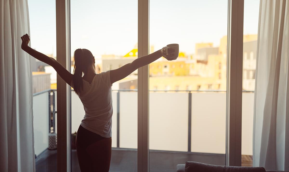 5+1 razloga zbog kojih je kofein zapravo koristan - evo i šta nauka kaže