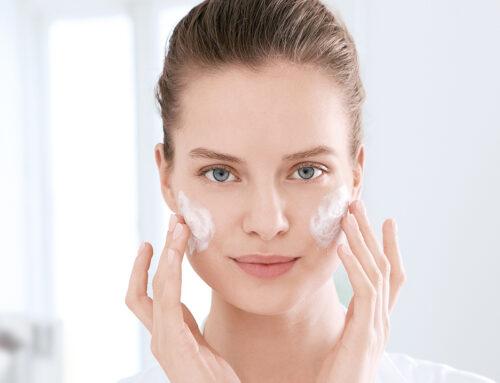 Uz pravilnu negu i kvalitetne proizvode možeš da pobediš akne!