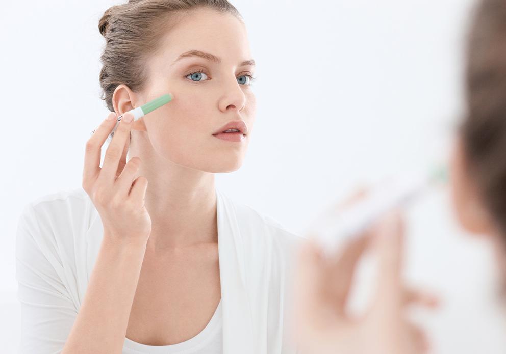 Uz pravilnu negu i kvalitetne proizvode možeš da pobediš bubuljice i akne!