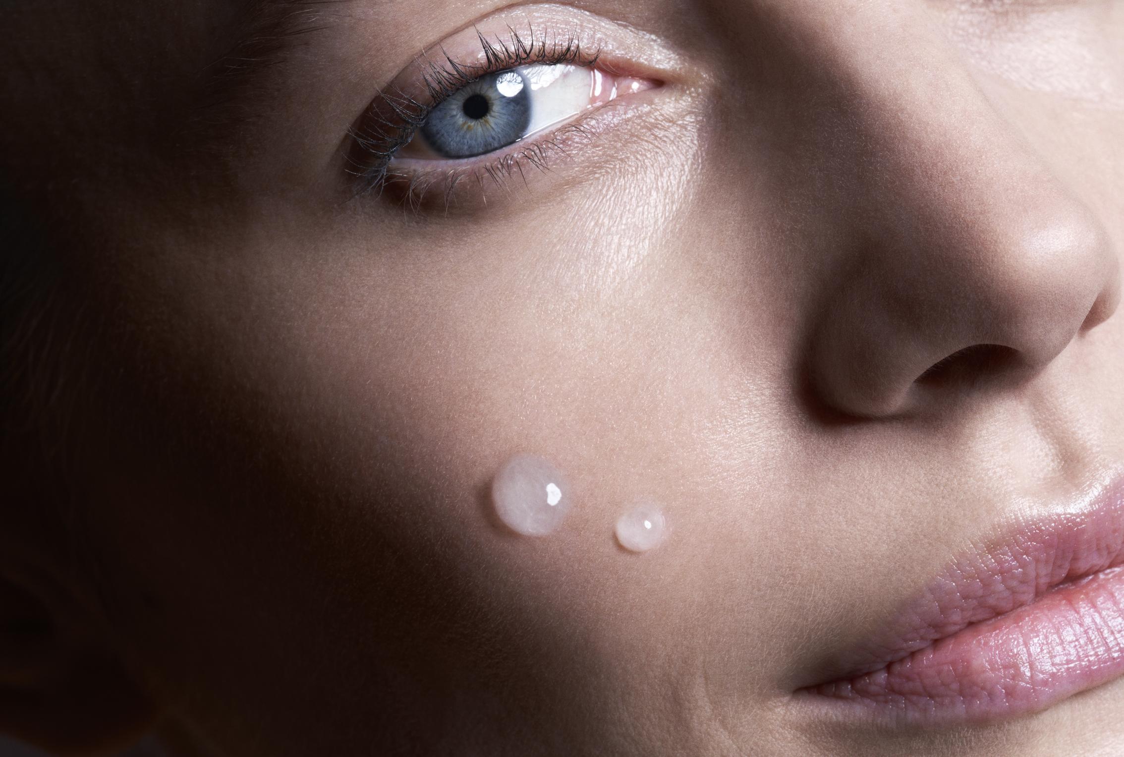 Lansiran novi La Roche-Posay Toleriane Ultra Dermallergo serum za osetljivu i alergijama sklonu kožu