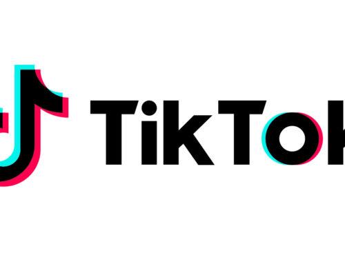 23 pesme koje ćete znati samo ako ste opsednuti aplikacijom TikTok