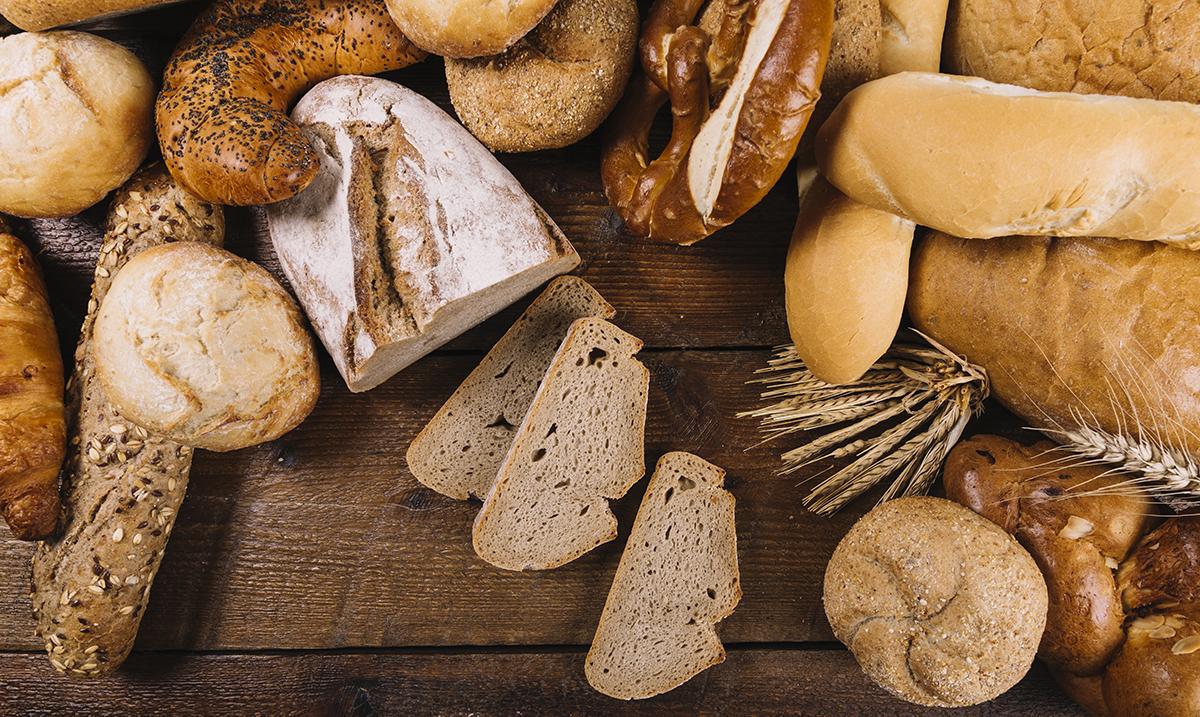 Osam stvari koje se dogode kad prestanete da jedete hleb
