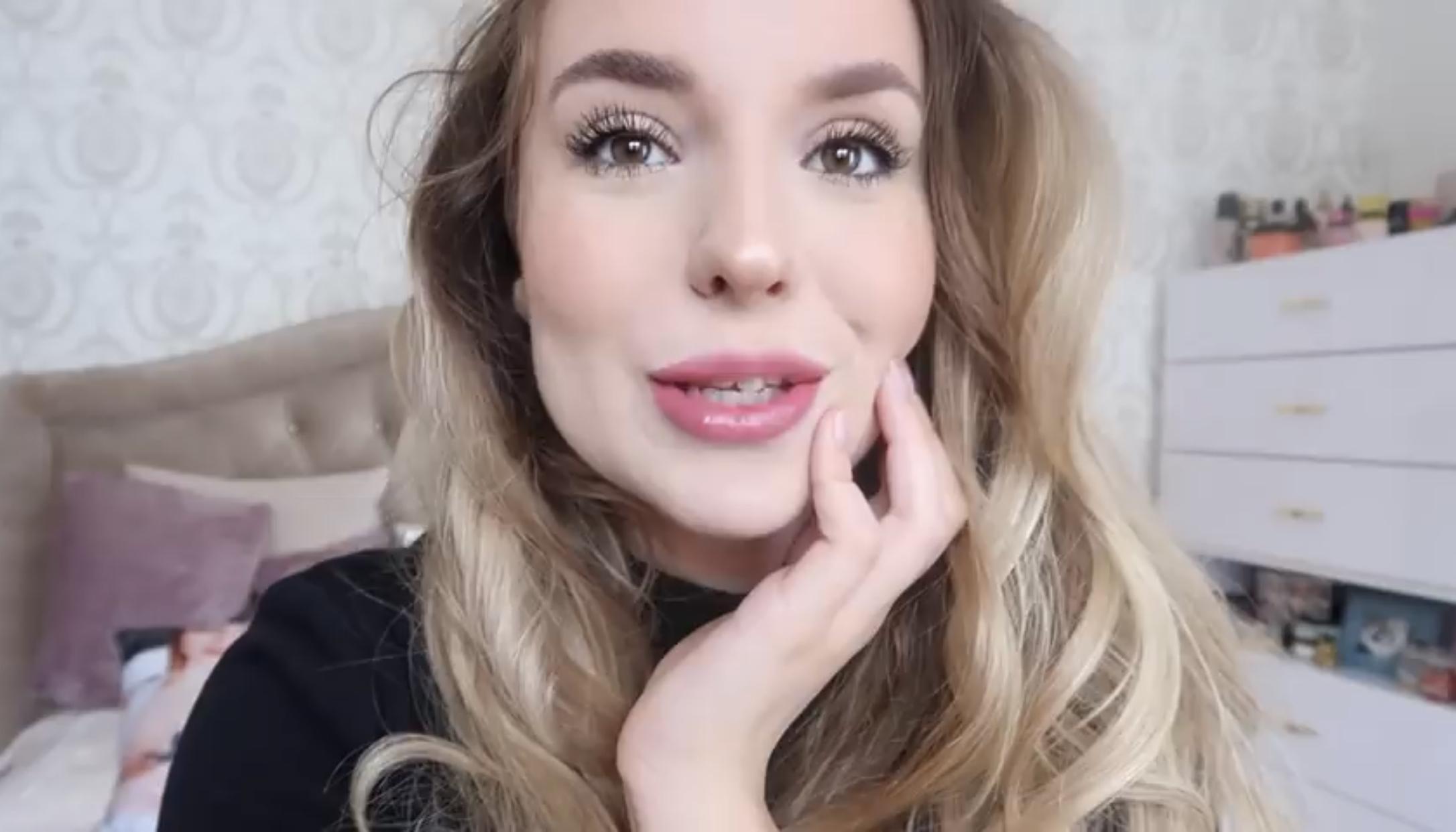 Lea Stanković više nije plavuša!