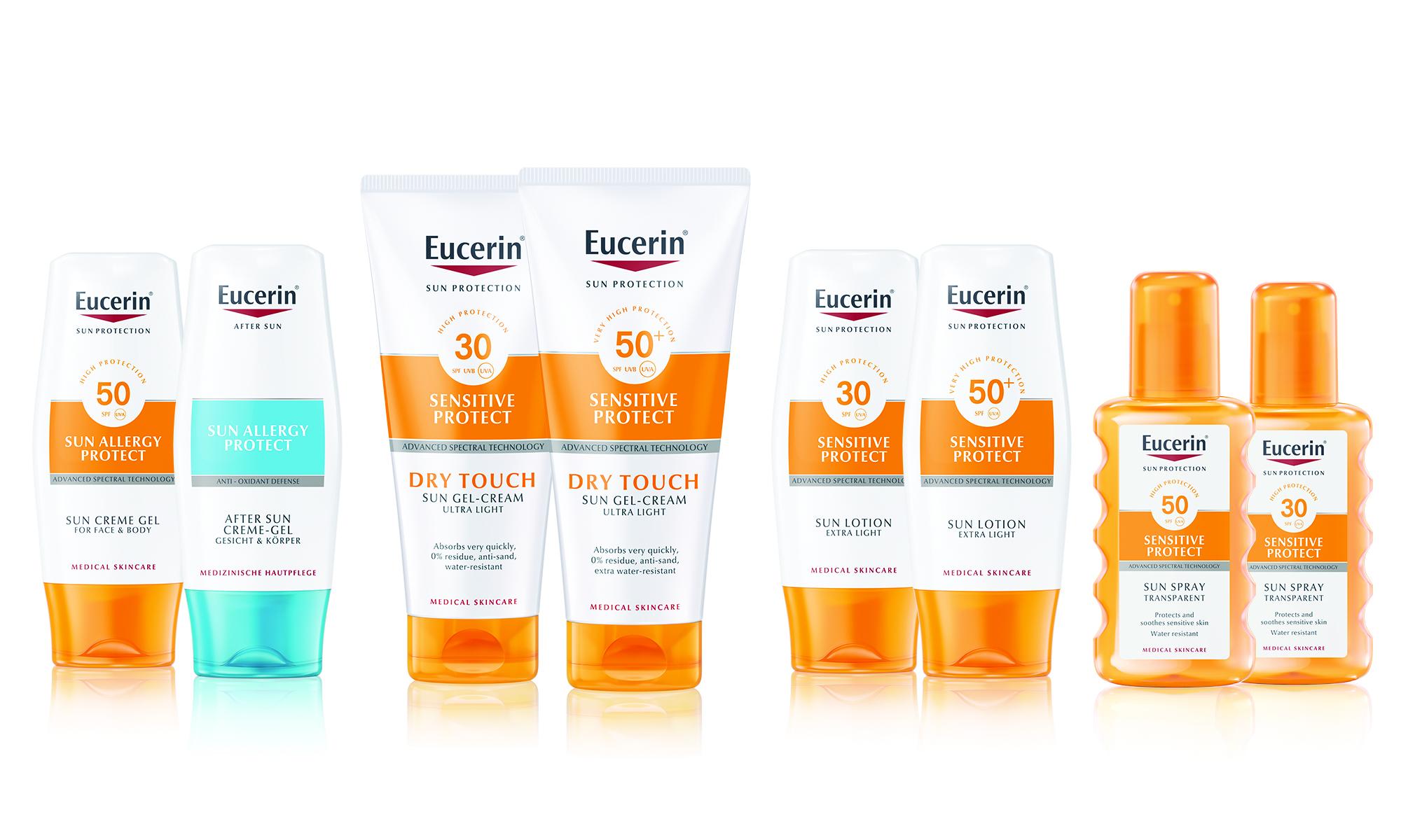 Efikasna nega i zaštita uz letnji poklon za vašu kožu