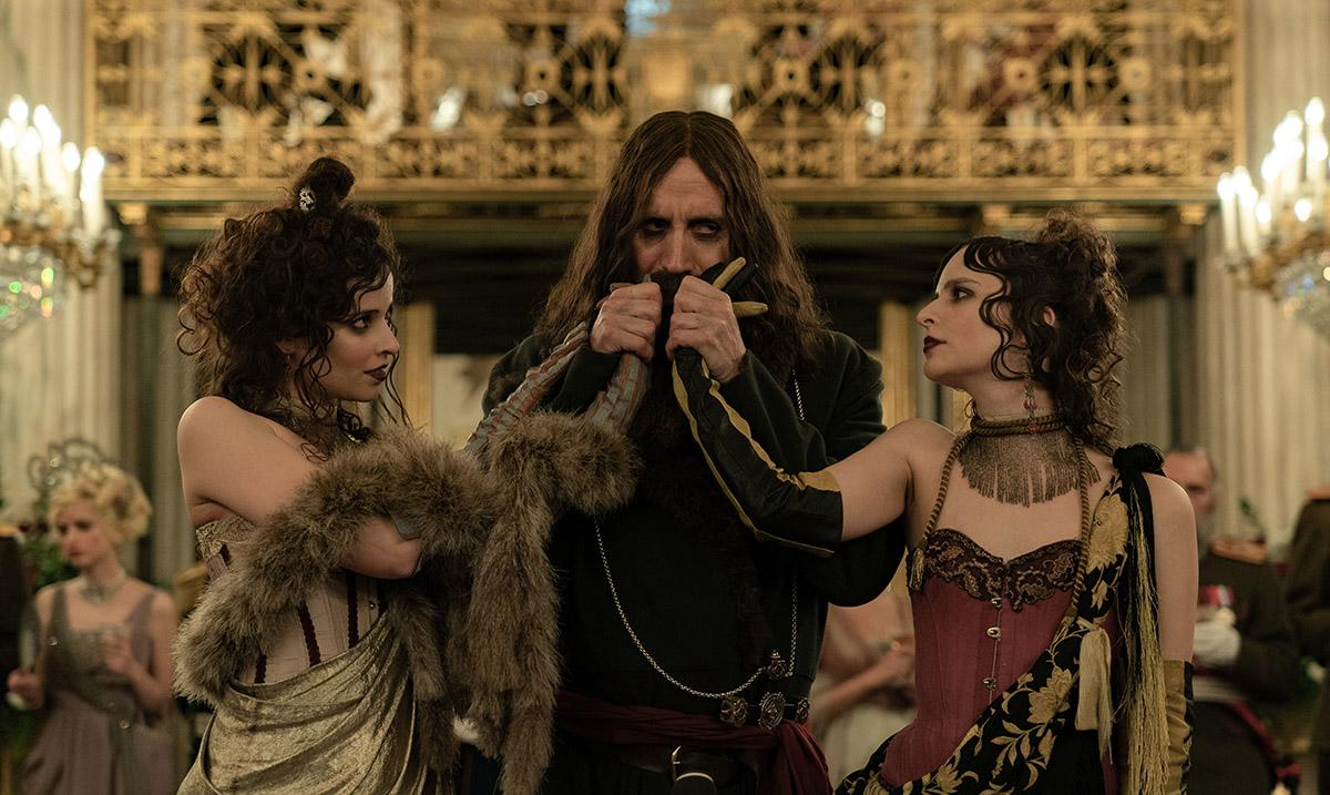 Treći nastavak Kingsman franšize u bioskopima od 17. septembra