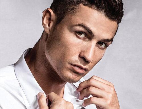 Cristiano Ronaldo najbogatiji fudbaler u istoriji