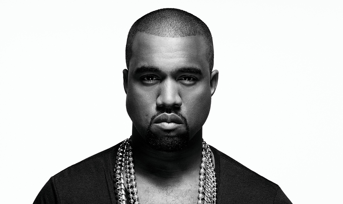 Kanye West zaštitio ime za liniju kozmetičkih proizvoda