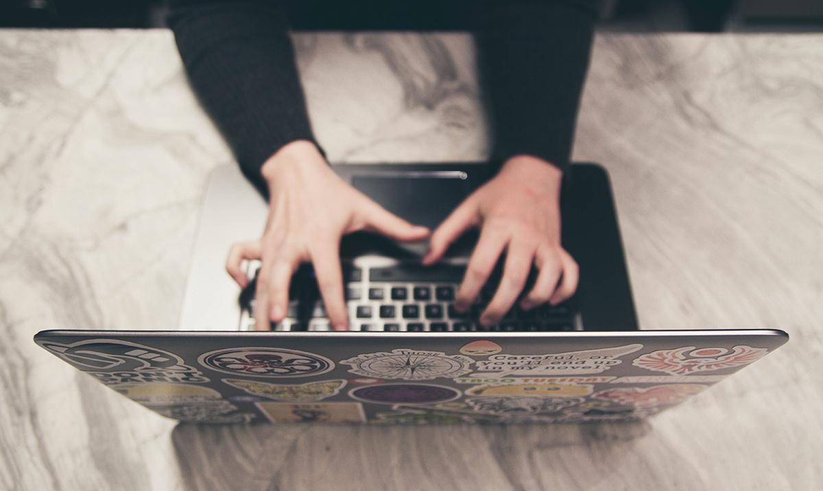 Predstavljamo digitalnu platformu za zaštitu dece od seksualnog iskorišćavanja i zlostavljanja na internetu