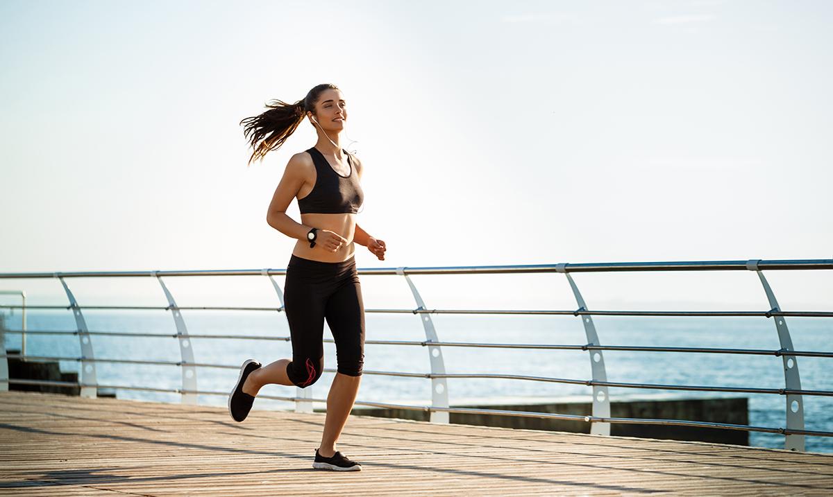 Da li je vežbanje važnije od ishrane u sprečavanju gojenja?