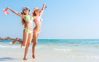 Kako da se kupaći kostim duže održi u životu?