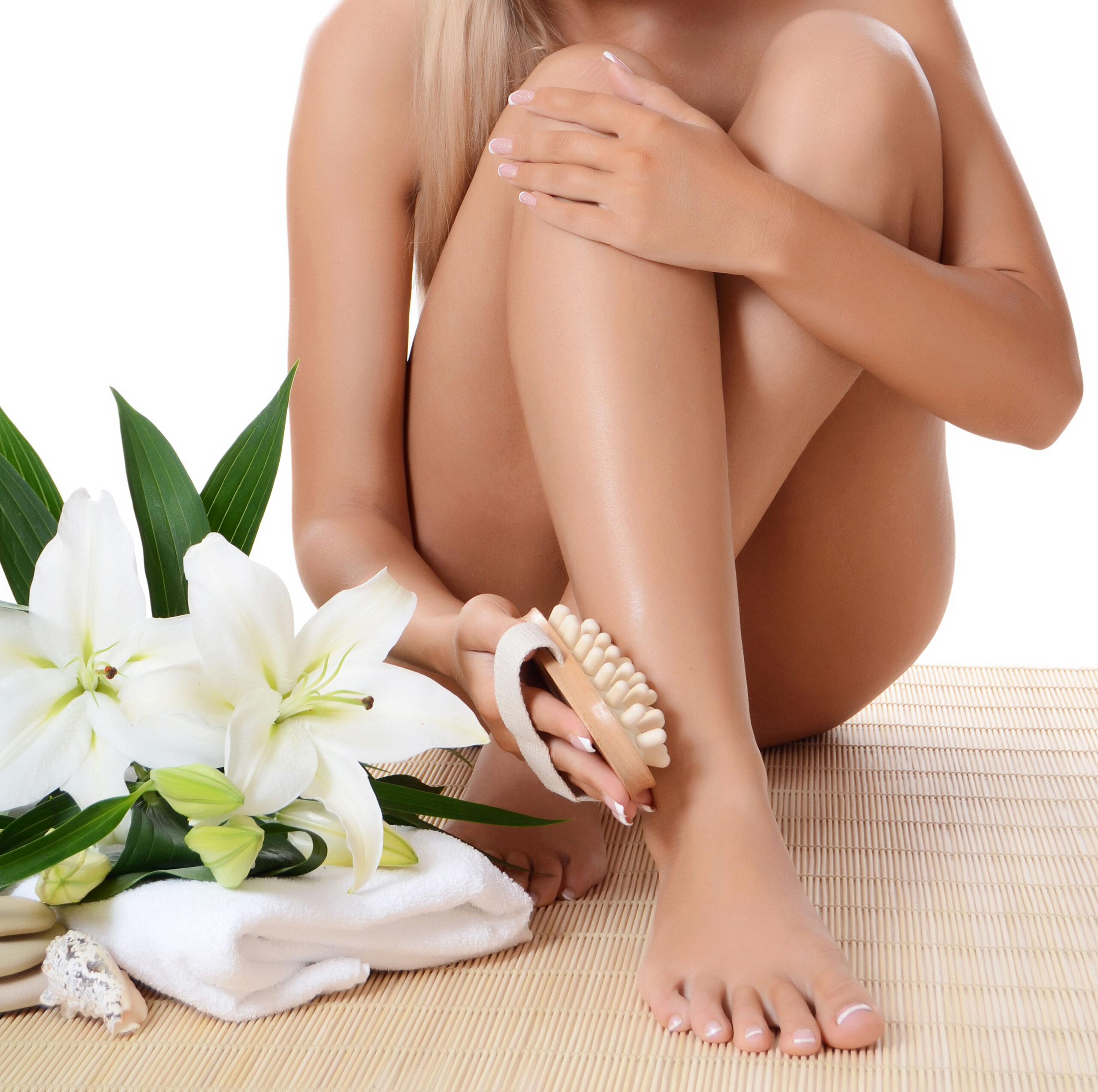 Starenje kože tela i faktori koji utiču na njega