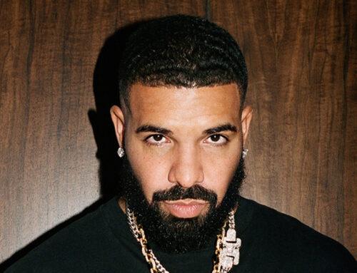 Drake donosi numeru sa predstojećeg albuma