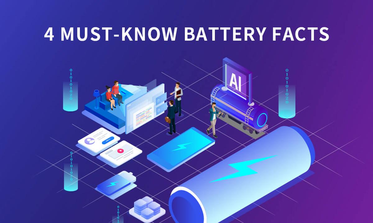Saveti za održavanje optimalnog stanja baterije na pametnom telefonu
