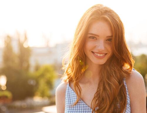 Prirodna ulja koja čine čuda za tvoju kosu