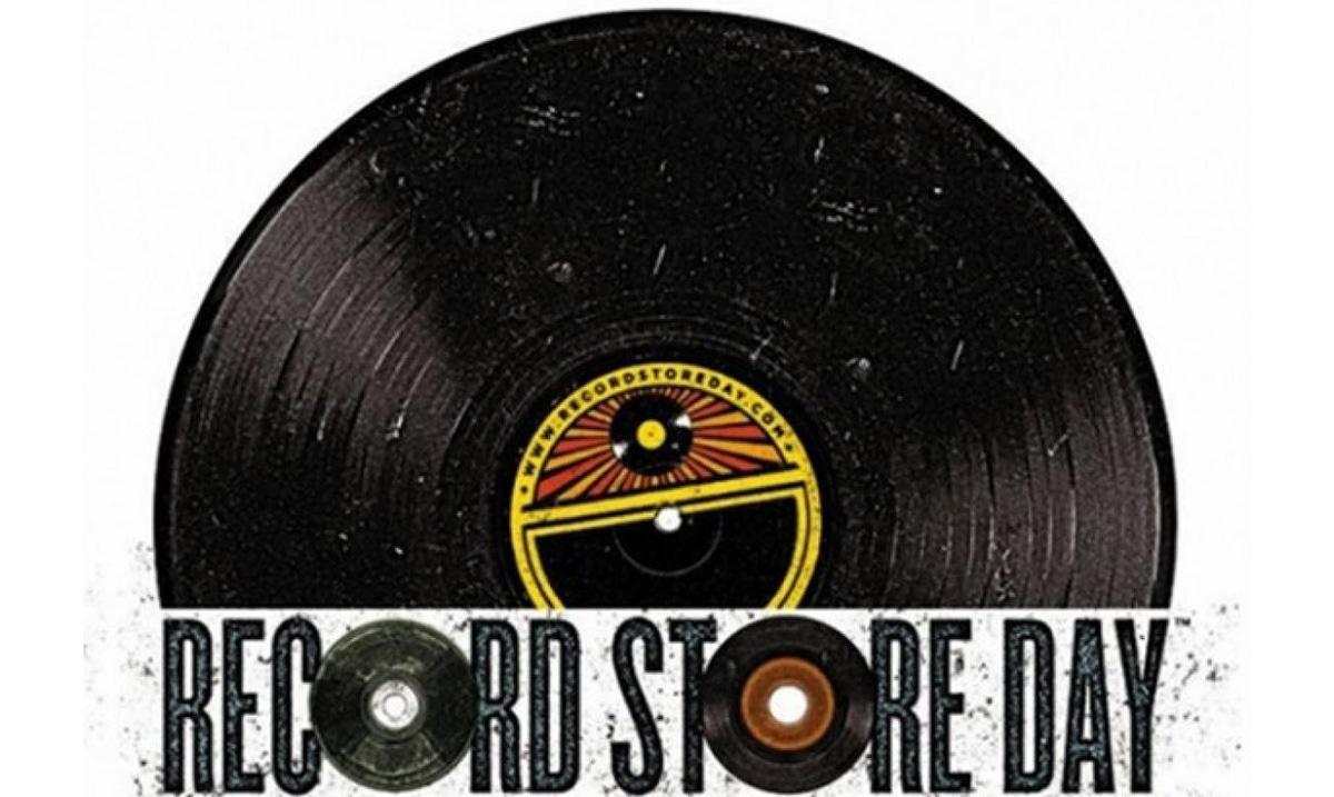 U subotu se održava ovogodišnji Record Store Day