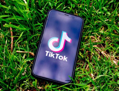 Teški i mučni dani za aplikaciju TikTok