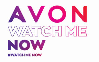 Avon je lansirao novu brend kampanju Gledaj me sada