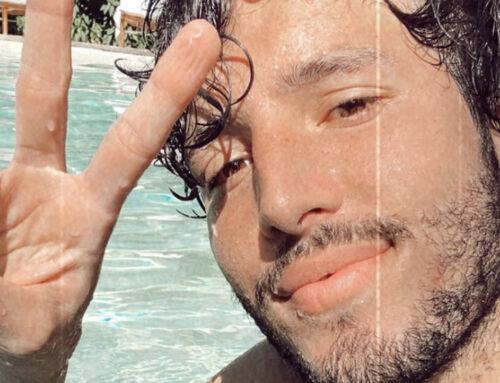 Sebastian Yatra: Tini i ja se i dalje volimo i uvek ćemo se voleti