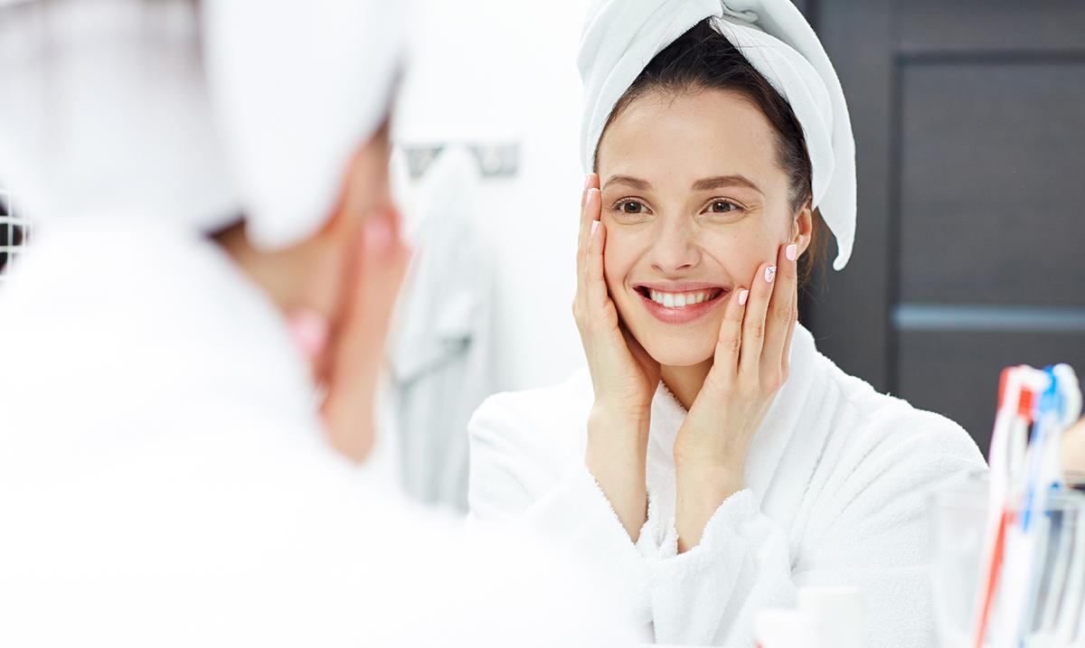 Svakodnevne loše navike koje štete našoj koži