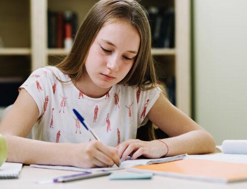 Škola kreativnog pisanja u knjižari Vulkan