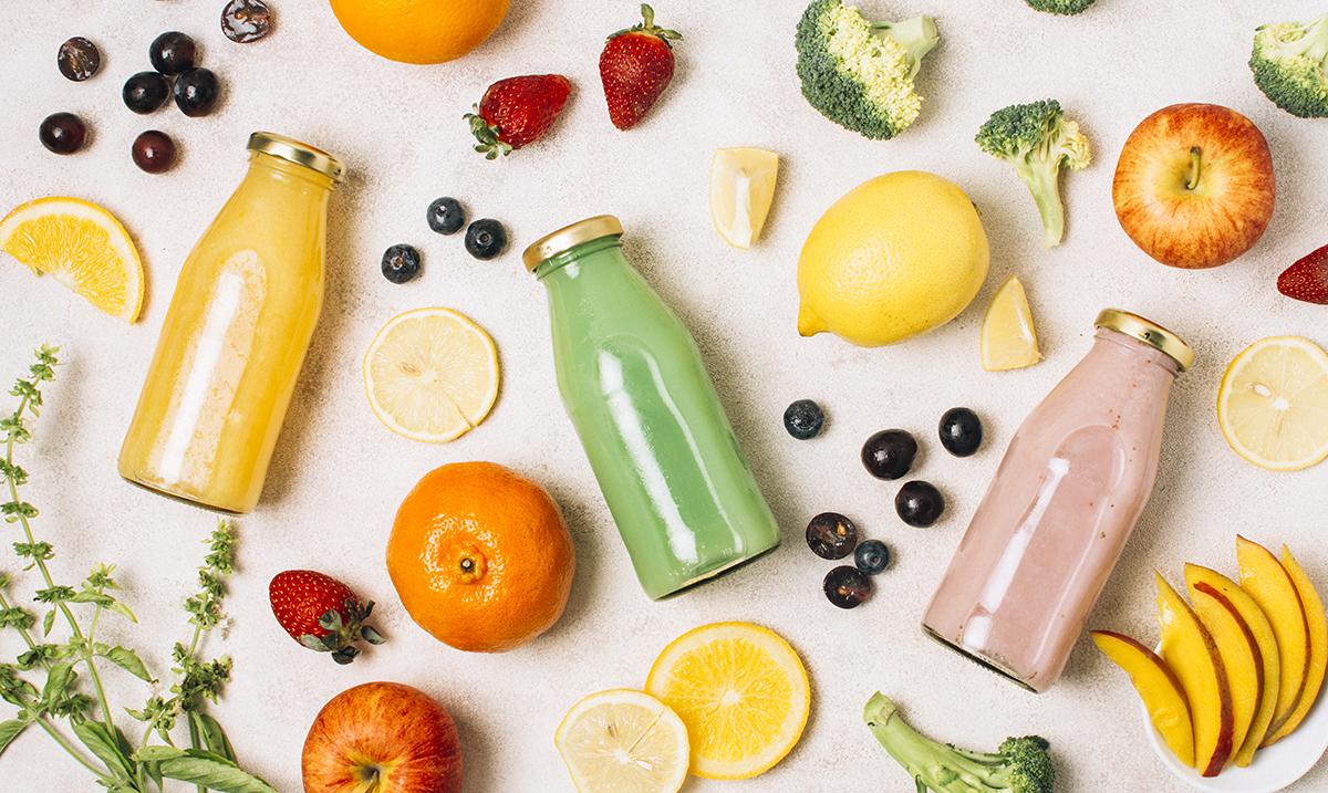 5 mitova o zdravoj ishrani i zašto treba da ih ignorišeš