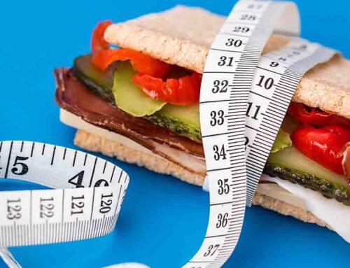 Šta da jedete pre i posle vežbanja