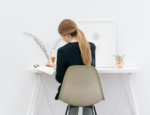 10 saveta Stivena Kinga kako biti uspešan pisac