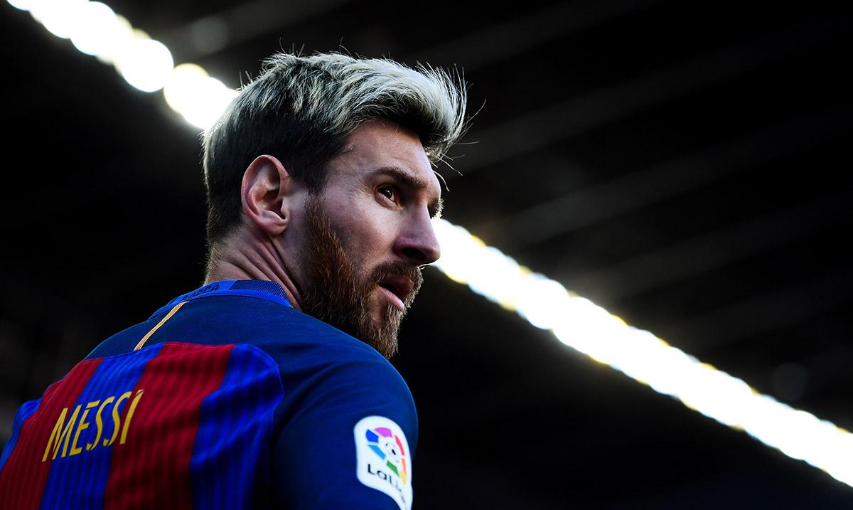 Forbes: Lionel Messi je najplaćeniji je fudbaler u 2020. godini