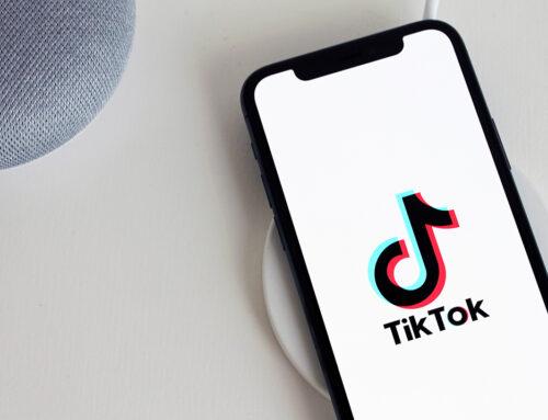 U nedelju kraj za aplikacije TikTok i WeChat u Americi