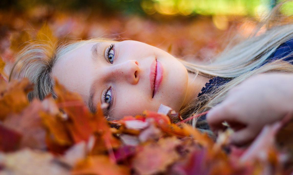 30 happy jesenjih saveta... koji će ti u trenu popraviti raspoloženje!