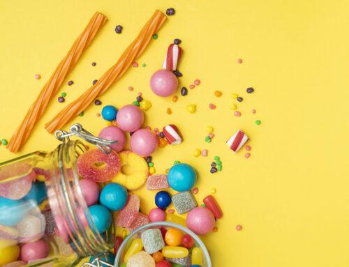 Ukoliko trenirate – šećer je obavezan