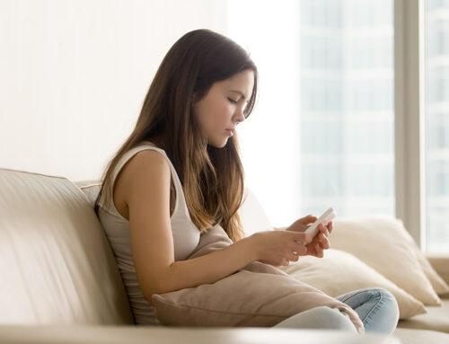 Digitalno nasilje u emotivnim vezama srednjoškolaca: šta o tome misle nastavnici?