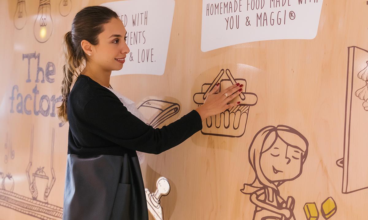 Nestlé i Savez za mlade otvaraju 300.000 novih poslovnih prilika do 2025!