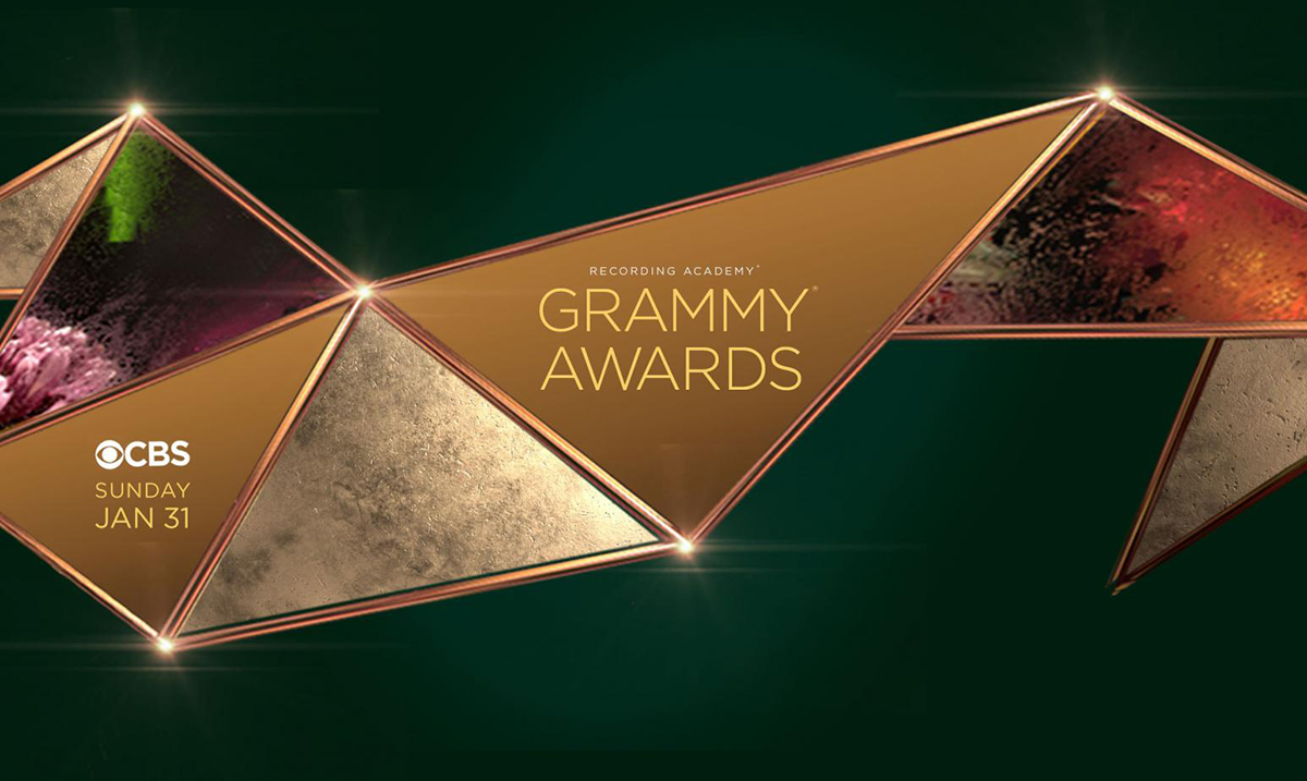 Beyonce prva sa devet nominacija za Grammy nagrade, prate je Taylor Swift, Dua Lipa i Roddy Rich