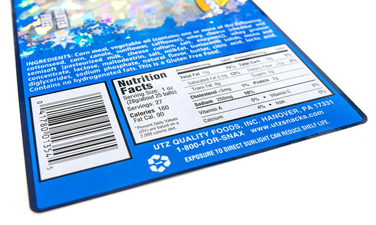 Vodič kroz čitanje deklaracije na proizvodima