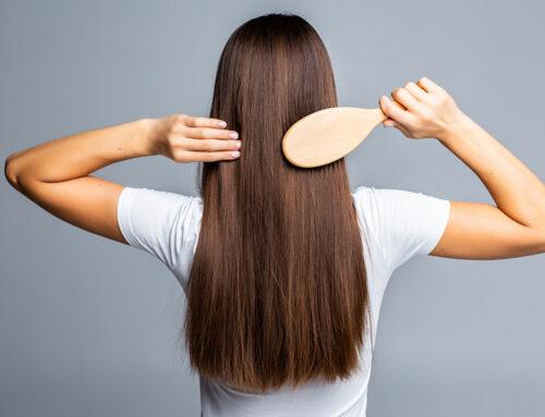 5 načina kako da oporaviš svoju beživotnu kosu