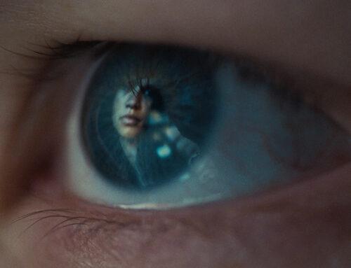 """Nagrađivana HBO serija """"Euforija"""" se vraća sa dve specijalne epizode"""