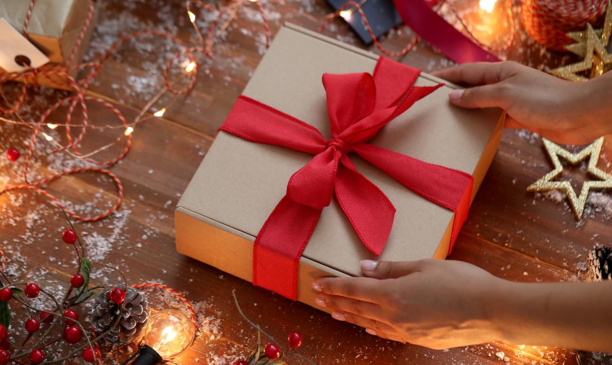 Pokloni za drage ljude koje možeš da napraviš sama