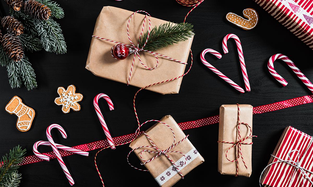Ideje za last minute poklone
