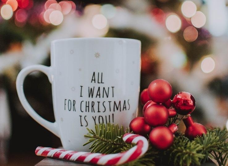 Kreće sezona darivanja: Ideje za originalan i personalizovan poklon