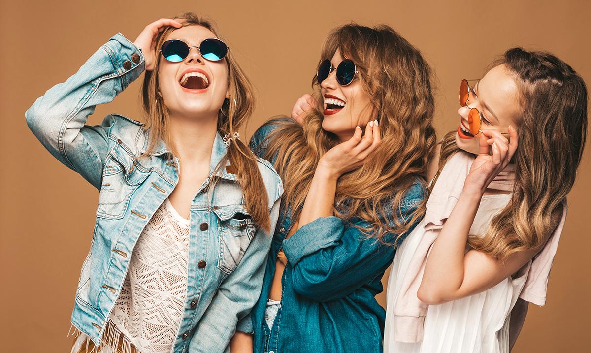 Jednostavni saveti kako da postaneš mis popularnosti